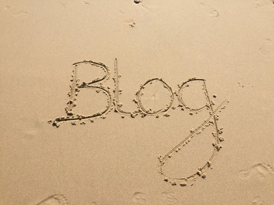 blog benefits blogging