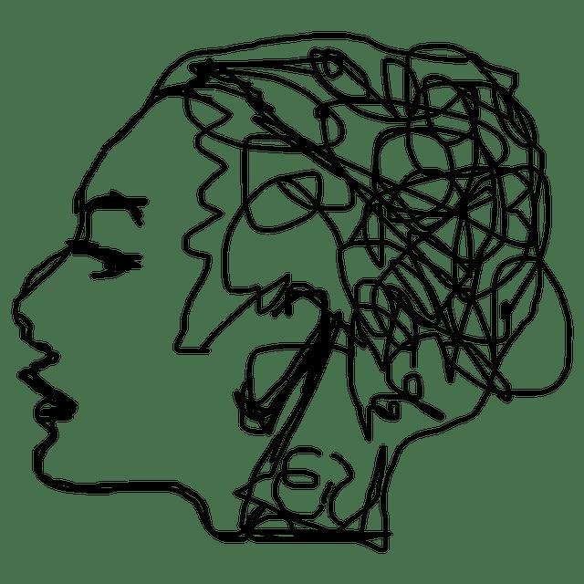 trauma brain alcohol